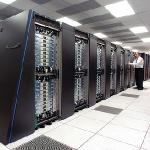 ikona_superkomputer