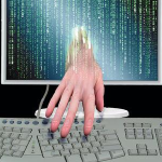 ikona_hacker