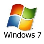 ikona_windows7