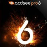 acdsee-pro6-s