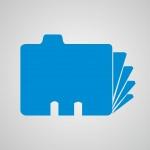 ikona_folder