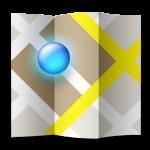 ikona_google_maps