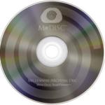 płyty M-DISC