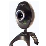 ikona_webcam