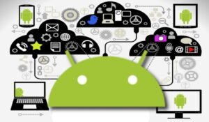 best-task-switchers-and-multitasking-apps-for-android_-uwan_0