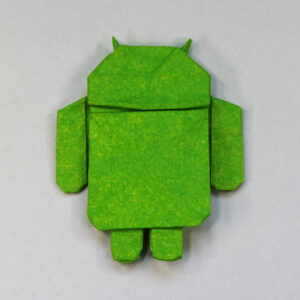 google-android_4