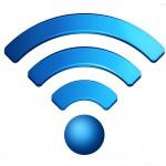 ikona_wifi