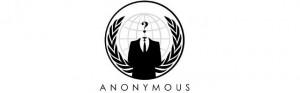 anonymous-pan