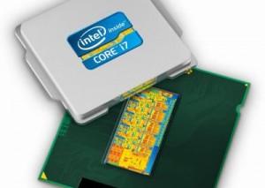 core_i7_processors