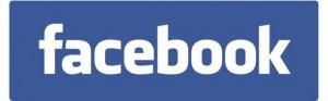 facebook-panorama