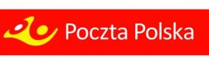 poczta-polska_p