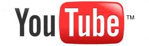 youtube_p