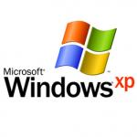 ikona_windows_xp