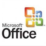 ikona_ms_office