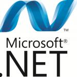 ikona_net_framework