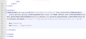 05_dodany_kod_sledzenia