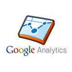 ikona_google_analytics