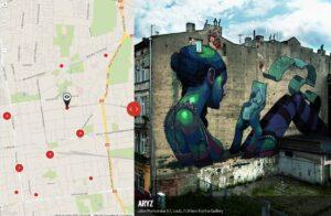 street_art_google_lodz