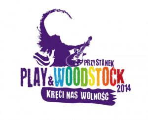 Play-Woodstock