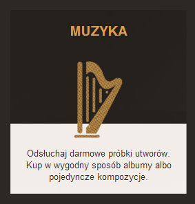 music365_muzyka
