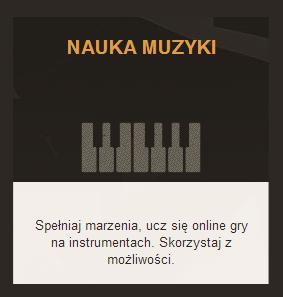 music365_nauka_muzyki