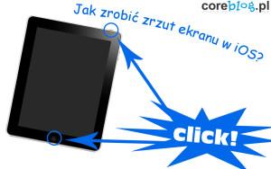 zrzut_ekranu_ios