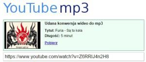 02_udana_konwersja