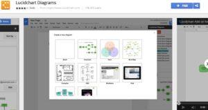01_lucidchart_diagrams