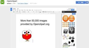 02_open_clipart