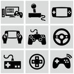 ikona_gry_komputerowe