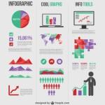 ikona_infografika